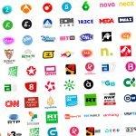 canales gratuitos de Tivify Free