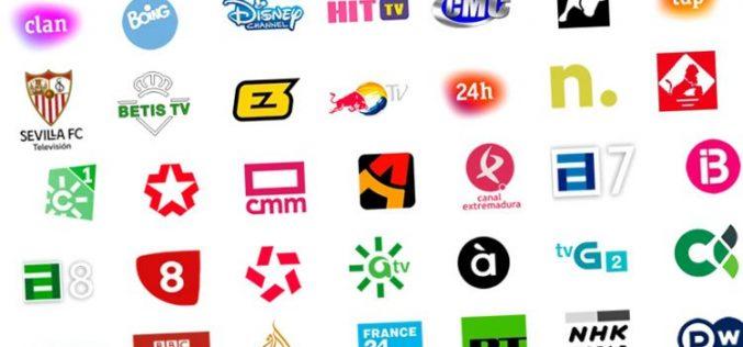 Tivify reestructura sus tarifas y regala su paquete con más 80 canales para siempre