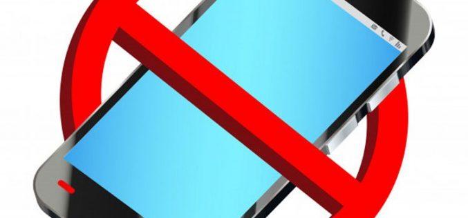 WhatsApp suspende cuentas si se se recurre a apps complementarias