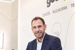 Juanan Goñi, CEO de Guuk: «Creemos en los precios justos y para siempre»