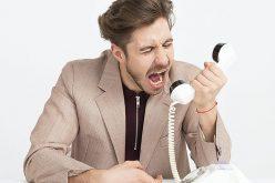 Los operadores de telefonía te dejarán, por fin, dormir la siesta