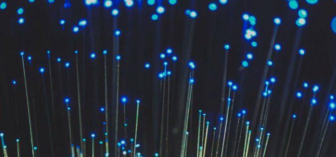 La pesadilla del verano: problemas con la fibra y el móvil de Digi