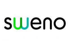 Datos ilimitados, fibra de 1Gbps… Así son las tarifas de Sweno