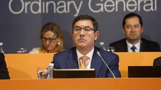 Alberto García Erauzkin