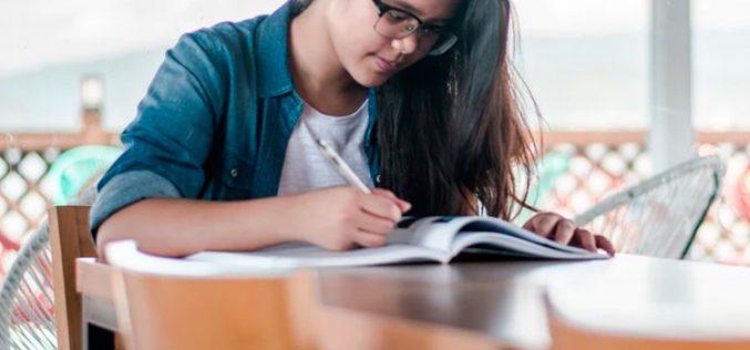 Movistar abre su tarifa de Internet para segundas residencias a los estudiantes