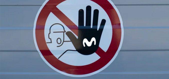 Competencia carga contra Movistar por su acuerdo con Dazn