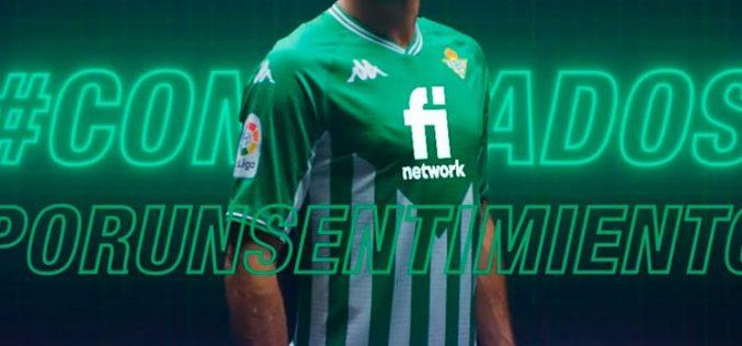 Finetwork le mete un gol al grupo Masmóvil a través del Real Betis