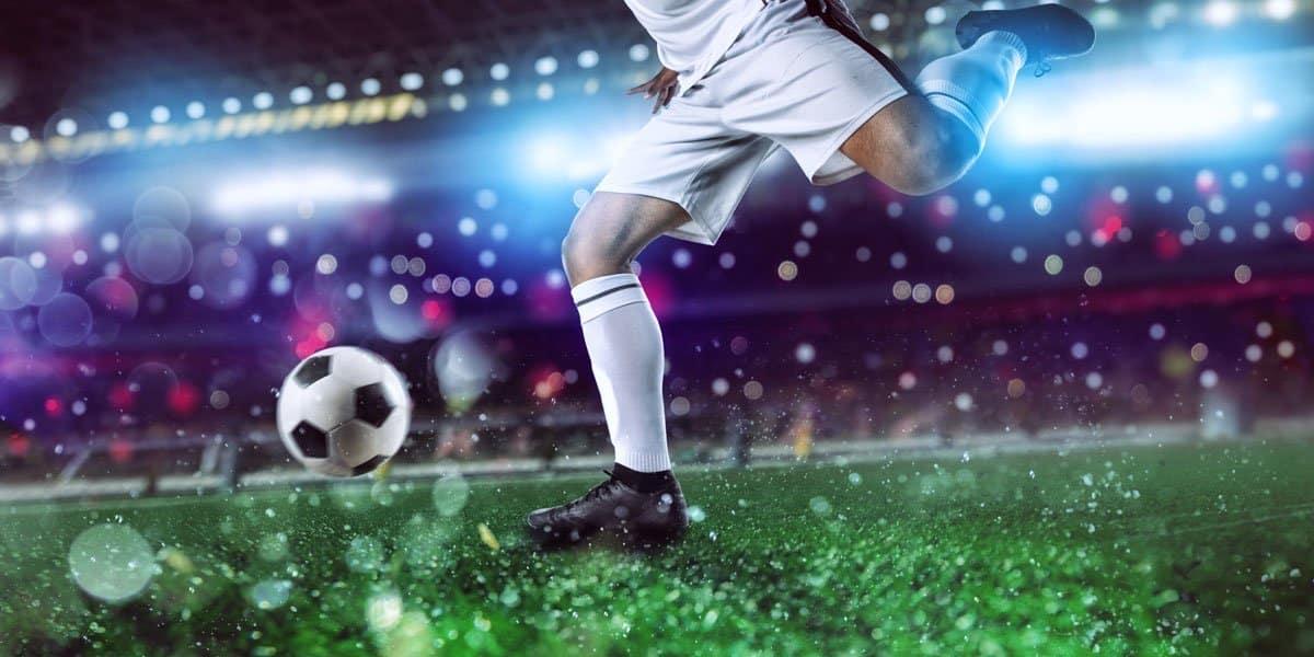 fútbol 2021-22 con Movistar Fusión y Orange Love