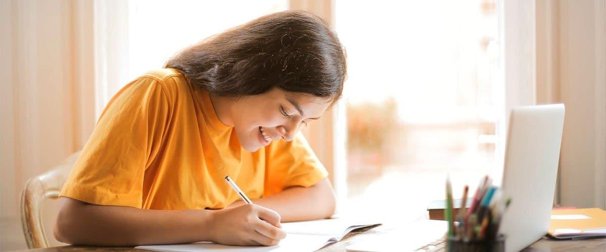 mejores tarifas para estudiantes 2021