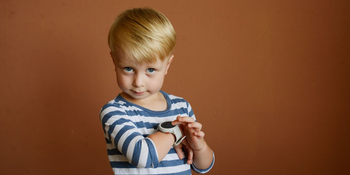 mejores tarifas para smartwatches
