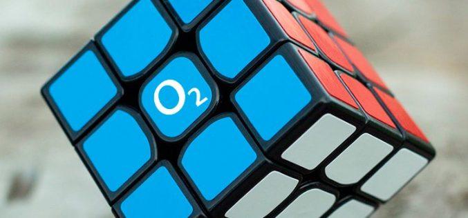 O2 pone fin al rompecabezas: sus tarifas de fibra y móvil son definitivas