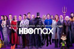 Vodafone TV sustituirá HBO España por HBO Max