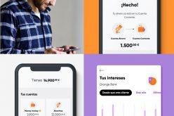 Orange Bank reduce a la mitad la rentabilidad de su Cuenta Ahorro