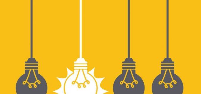 Con qué marca del grupo Masmóvil cuesta menos contratar la electricidad