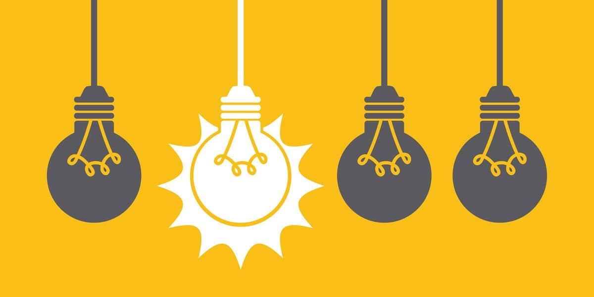 comparativa de tarifas de Pepeenergy, Masmóvil Energía, EnergyGO y Lucera