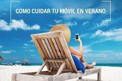 Portabilidades móviles de agosto de 2021: Digi arrasa y Vodafone se desploma