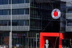 Vodafone anuncia un nuevo despido colectivo «para ser más competitivo»
