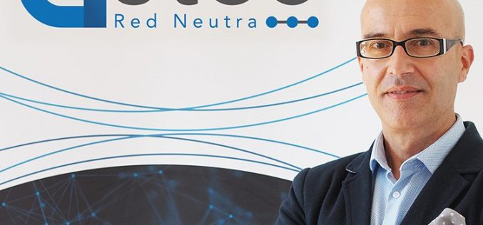 Asteo Red Neutra, el nuevo operador de fibra óptica para conectar la España rural