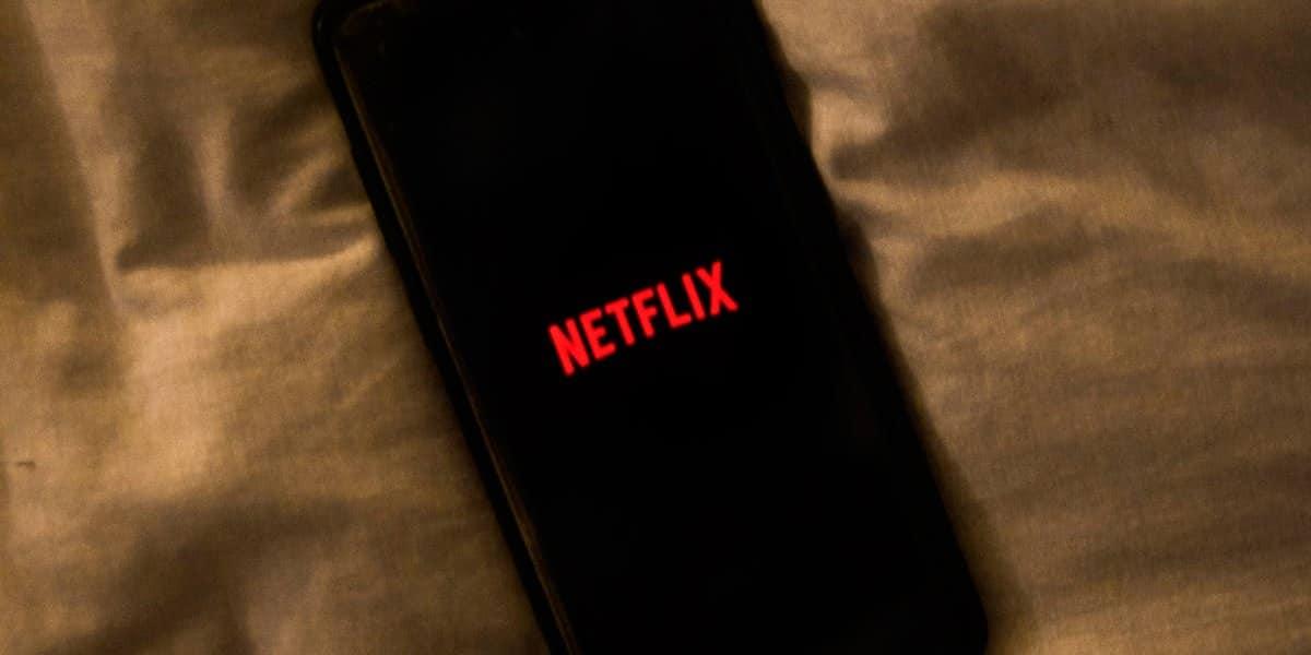 evolución precios Netflix España