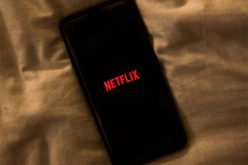 El juego de pagar más: la evolución de los precios de Netflix en España