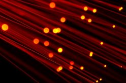 Orange impulsa su tarifa de Internet solidaria hasta 500Mbps