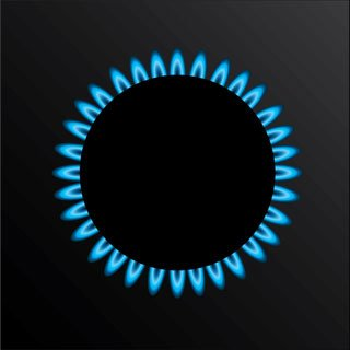 nuevas tarifas de gas natural RL.1 y RL.2