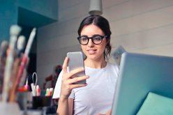Mobilfree renueva su porfolio móvil y convergente en otoño