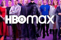 HBO Max estará disponible en España por 8,99 euros al mes
