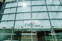 Avatel, el operador que gana líneas móviles al ritmo de Digi